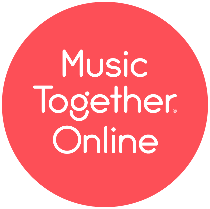 MUSIC TOGETHER ONLNE