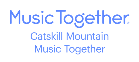 CATSKILL MOUNTAIN MUSIC TOGETHER